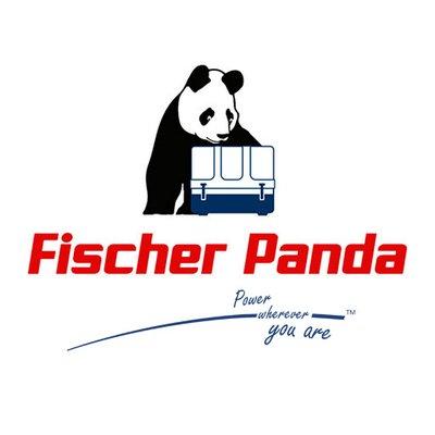 Fischer Panda Icesea