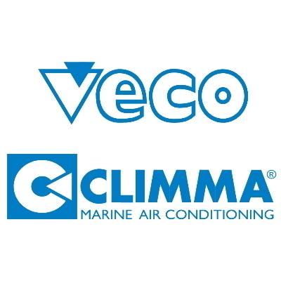 Veco Climma Icesea