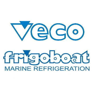 Veco Frigoboat Icesea
